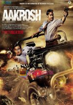 Ajay Devgan, Akshay Khanna in the still from movie Aakrosh (5).jpg