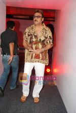 Jackie Shroff at Lakme Winter fashion week 2010 day 3 on 19th Sept 2010 (14).JPG