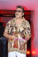 Jackie Shroff at Lakme Winter fashion week 2010 day 3 on 19th Sept 2010 (52).JPG