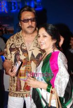 Jackie Shroff, Neena Gupta at Lakme Winter fashion week 2010 day 3 on 19th Sept 2010 (79)~0.JPG