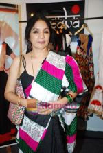 Neena Gupta at Lakme Winter fashion week 2010 day 3 on 19th Sept 2010 (8).JPG