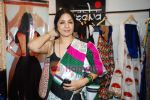 Neena Gupta at Lakme Winter fashion week 2010 day 3 on 19th Sept 2010 (9).JPG
