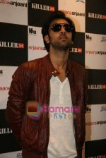 Ranbir Kapoor promote Anjaani Anjaani in Killer Store on 19th Sept 2010 (2).JPG