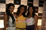 at Narendra Kumar Show in Vie Lounge at Lakme Winter fashion week day 3 on 19th Sept 2010 (27).JPG