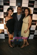 at Narendra Kumar Show in Vie Lounge at Lakme Winter fashion week day 3 on 19th Sept 2010 (42).JPG