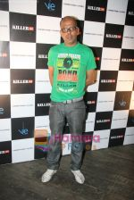at Narendra Kumar Show in Vie Lounge at Lakme Winter fashion week day 3 on 19th Sept 2010 (53).JPG