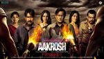 in the still from movie Aakrosh (4).jpg