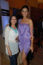 at Lakme Winter fashion week 2010 day 5 on 21st Sept 2010 (186).JPG