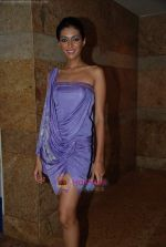 at Lakme Winter fashion week 2010 day 5 on 21st Sept 2010 (188).JPG