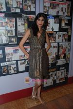 at Lakme Winter fashion week 2010 day 5 on 21st Sept 2010 (193).JPG
