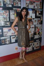 at Lakme Winter fashion week 2010 day 5 on 21st Sept 2010 (194).JPG