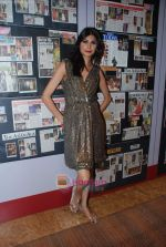 at Lakme Winter fashion week 2010 day 5 on 21st Sept 2010 (196).JPG