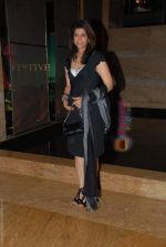 at Lakme Winter fashion week 2010 day 5 on 21st Sept 2010 (233).JPG