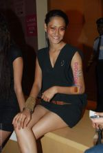 at Lakme Winter fashion week 2010 day 5 on 21st Sept 2010 (294).JPG