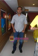 at special screening of Dabangg for DEEDS NGO kids in Fun on 21st Sept 2010.JPG