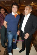 Sajid Nadiadwala at Power film Mahurat in J W Marriott on 22nd Sept 2010 (9).JPG