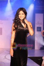 Nandana Sen at Raa by Solus jewellery show at ITC Grand Central on 23rd Sept 2010 (12).JPG