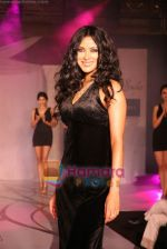 Nandana Sen at Raa by Solus jewellery show at ITC Grand Central on 23rd Sept 2010 (4).JPG