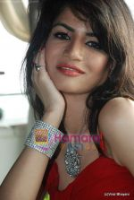 Rituu Sachdev photo shoot in Vie Lounge on 24th Sept 2010 (24).JPG