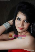 Rituu Sachdev photo shoot in Vie Lounge on 24th Sept 2010 (34).JPG