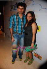 Sai, Shakti at Locations party in Novotel on 24th Sept 2010 (3).JPG