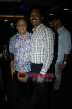 at Rahul Vaidya_s bday bash in Imperial Palace on 24th Sept 2010 (17).JPG