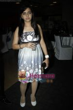 at Rahul Vaidya_s bday bash in Imperial Palace on 24th Sept 2010 (19).JPG