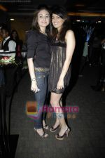 at Rahul Vaidya_s bday bash in Imperial Palace on 24th Sept 2010 (20).JPG