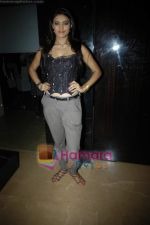 at Rahul Vaidya_s bday bash in Imperial Palace on 24th Sept 2010 (27).JPG