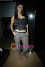 at Rahul Vaidya_s bday bash in Imperial Palace on 24th Sept 2010 (30).JPG