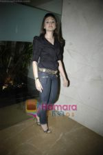 at Rahul Vaidya_s bday bash in Imperial Palace on 24th Sept 2010 (44).JPG