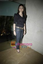 at Rahul Vaidya_s bday bash in Imperial Palace on 24th Sept 2010 (45).JPG