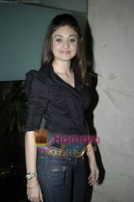 at Rahul Vaidya_s bday bash in Imperial Palace on 24th Sept 2010 (46).JPG