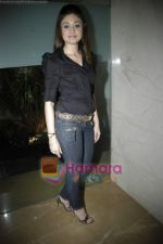 at Rahul Vaidya_s bday bash in Imperial Palace on 24th Sept 2010 (48).JPG