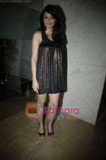 at Rahul Vaidya_s bday bash in Imperial Palace on 24th Sept 2010 (50).JPG