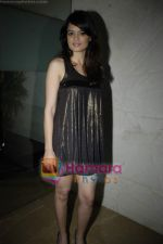 at Rahul Vaidya_s bday bash in Imperial Palace on 24th Sept 2010 (52).JPG