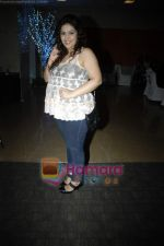 at Rahul Vaidya_s bday bash in Imperial Palace on 24th Sept 2010 (56).JPG