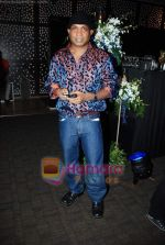 at Rahul Vaidya_s bday bash in Imperial Palace on 24th Sept 2010 (94).JPG