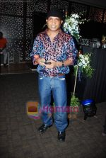 at Rahul Vaidya_s bday bash in Imperial Palace on 24th Sept 2010 (95).JPG