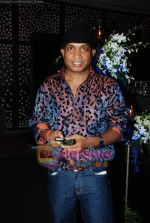 at Rahul Vaidya_s bday bash in Imperial Palace on 24th Sept 2010 (96).JPG