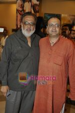 Vivek Vaswani, Jagmohan Mundhra at Allah Ke Bandey Music launch in J W Marriott, Juhu, Mumbai on 27th Sept 2010 (2).JPG