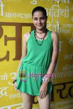 at Punjab Fashion Week auditions in Andheri on 4th Oct 2010 (126).JPG
