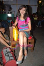 at Punjab Fashion Week auditions in Andheri on 4th Oct 2010 (14).JPG