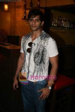 at Punjab Fashion Week auditions in Andheri on 4th Oct 2010 (174).JPG