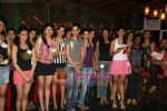 at Punjab Fashion Week auditions in Andheri on 4th Oct 2010 (176).JPG