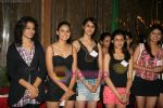 at Punjab Fashion Week auditions in Andheri on 4th Oct 2010 (178).JPG