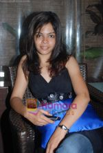at Punjab Fashion Week auditions in Andheri on 4th Oct 2010 (2).JPG