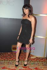 Brinda Parekh at Audelade jewelery launch in J W Marriott on 5th Oct 2010 (3).JPG