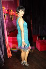 Kitu Gidwani at Sandip Soparrkar_s International Dance day in Enigma on 8th Oct 2010 (10).JPG