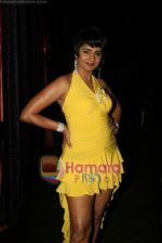Kitu Gidwani at Sandip Soparrkar_s International Dance day in Enigma on 8th Oct 2010 (104).JPG